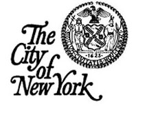 City-of-NY-1
