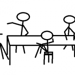 absorb-stick-figure-drawing[2]